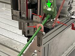 David A's Benchtop CNC Version 2-linear-drive-10-color-arrows-jpg