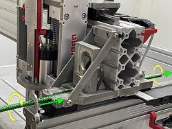 David A's Benchtop CNC Version 2-linear-drive-12-color-arrows-jpg