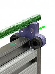 David A's Benchtop CNC Version 2-linear-drive-13-color-arrow-jpg