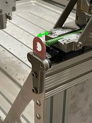 David A's Benchtop CNC Version 2-linear-drive-14-color-arrow-jpg