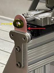 David A's Benchtop CNC Version 2-linear-drive-15-color-arrows-jpg