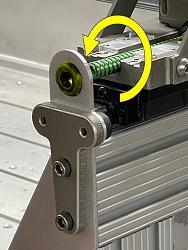 David A's Benchtop CNC Version 2-linear-drive-16-color-arrow-jpg