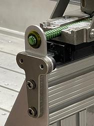 David A's Benchtop CNC Version 2-linear-drive-17-color-jpg