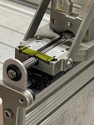 David A's Benchtop CNC Version 2-linear-drive-18-color-jpg