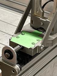 David A's Benchtop CNC Version 2-linear-drive-19-color-jpg