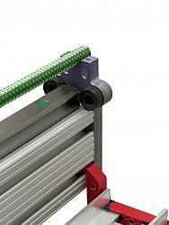 David A's Benchtop CNC Version 2-linear-drive-22-color-jpg