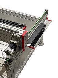 David A's Benchtop CNC Version 2-linear-drive-26-color-jpg