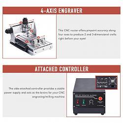 Controller box dead?-engraver_and_controller-jpg