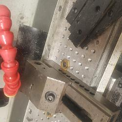 Work Holding on a Taig Mill-taig-tool-plate2-jpg