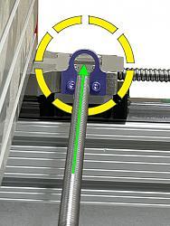 David A's Benchtop CNC Version 2-linear-drive-30-color-jpg