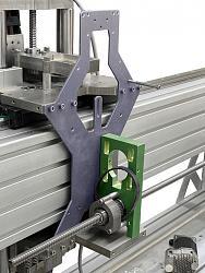 David A's Benchtop CNC Version 2-linear-drive-31-color-jpg
