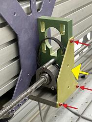 David A's Benchtop CNC Version 2-linear-drive-33-color-jpg