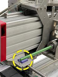David A's Benchtop CNC Version 2-linear-drive-36-color-jpg