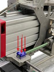David A's Benchtop CNC Version 2-linear-drive-37-color-jpg