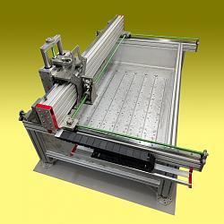 David A's Benchtop CNC Version 2-linear-drive-38-gradient_color-jpg