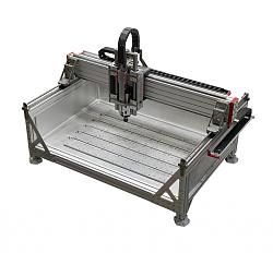 David A's Benchtop CNC Version 2-machine_front-jpg