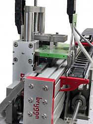 David A's Benchtop CNC Version 2-exp-spindle-cooling-2-color-jpg