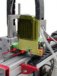 David A's Benchtop CNC Version 2-exp-spindle-cooling-3-color-jpg