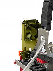 David A's Benchtop CNC Version 2-exp-spindle-cooling-4-color-jpg