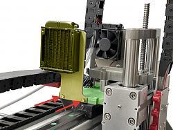David A's Benchtop CNC Version 2-exp-spindle-cooling-5-color-jpg