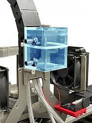 David A's Benchtop CNC Version 2-exp-spindle-cooling-7-color-jpg
