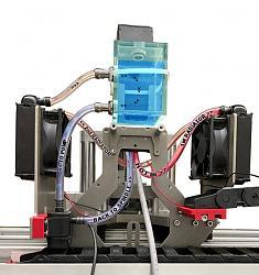 David A's Benchtop CNC Version 2-exp-spindle-cooling-8-color-jpg
