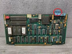 1010 Axis cards and blue dummy plugs-1010-jpg