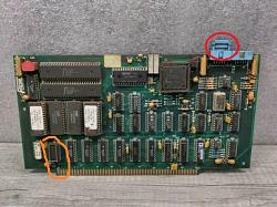 1010 Axis cards and blue dummy plugs-fadal-1010-jumpers-jpg