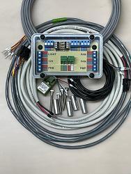 David A's Benchtop CNC Version 2-wiring-1-jpg