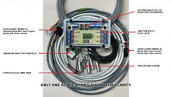 David A's Benchtop CNC Version 2-wiring-1-arrows-jpg