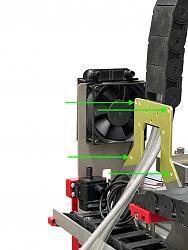 David A's Benchtop CNC Version 2-exp-wiring-2-jpg