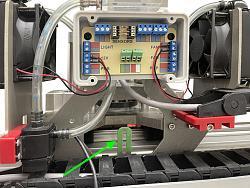 David A's Benchtop CNC Version 2-exp-wiring-4-color-jpg