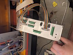 Conversion to LINUX CNC EMCO pc mill 50-pxl_20210629_233504000-jpg