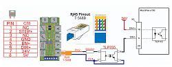24v Step-Dir signal for servo drive-image-jpg