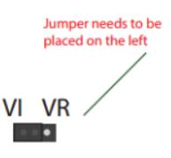 spindle speed RPM OFF but VFD work-j1-jumper-vi-vr-postion-png