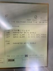 "parameter for pmc "" FS-16TC (TYPE_CITIZEN_MSL12)-z2605819779696_b70568794de3a333d8650b87ebeccceb-jpg"