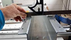 Designing a new router called Brevis-HD-gantry-bend-lhs-jpg
