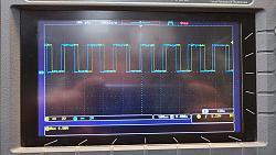 DAC Spindle Speed Feedback-spindle-encoder-trace-jpg