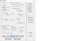 DAC Spindle Speed Feedback-spindle-config-test1-png