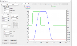 DAC Spindle Speed Feedback-spindle-position-test1-png