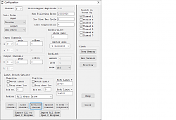 DAC Spindle Speed Feedback-spindle-config-test2-png