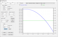 DAC Spindle Speed Feedback-spindle-error-test2-png