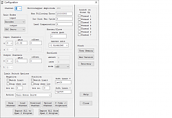 DAC Spindle Speed Feedback-spindle-config-test4-png
