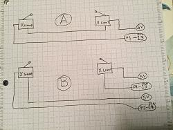 Need Help     Setting up Homing and Limit switches (Gerrys 2010 screen set. )-bdfb698d-dbac-4954-83a6-64a66febabb7-jpg