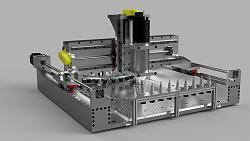 PROJECT: The C-N-C Mini, a DIY CNC project-c-n-c-mini-jpg