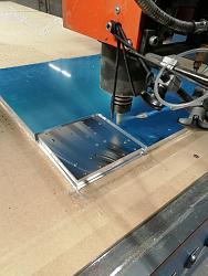 PROJECT: The C-N-C Mini, a DIY CNC project-img_20210312_214132-jpg
