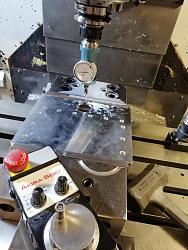 PROJECT: The C-N-C Mini, a DIY CNC project-img_20210313_152931-jpg