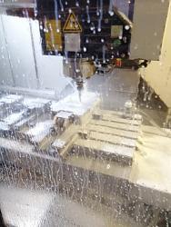 PROJECT: The C-N-C Mini, a DIY CNC project-img_20210313_154553-jpg