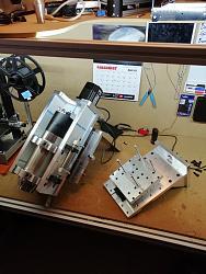 PROJECT: The C-N-C Mini, a DIY CNC project-img_20210314_093132-jpg