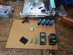 PROJECT: The C-N-C Mini, a DIY CNC project-img_20210720_173055-jpg